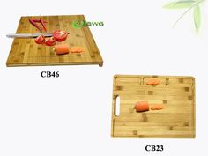 New Elegant Bamboo Serving Board with Handle Vietnam Bamboo Shelf, Bamboo Table, Bamboo Board, Bamboo Cutting Board, Bamboo Panels, Bamboo Bathroom, Kitchen Worktop, Box Logo