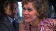 Karen Black as Myrtle in 1974 Gatsby.Check out Brigette' review of Sarah Churchwell's Careless People: Murder, Mayhem, and the Invention of the Great Gatsby here: http://chaptersandscenes.wordpress.com/2014/01/31/brigette-reviews-careless-people-murder-mayhem-and-the-invention-of-the-great-gatsby/