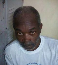 JC RADIALISTA : Idoso é preso acusado de estuprar e engravidar a p...