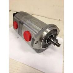 DAB Twin Impeller Centrifugal Pump K35//40M 0,75KW 1x220-240V