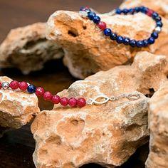 For him... for her... Valentine.... Shop online www.halibutgioielli.com or ShowRoom via Pignolo 31A Bergamo #sanvalentino #jewelry #unisex #sanvalentinesday