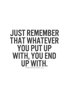 Wisdom Quotes, True Quotes, Quotes To Live By, Motivational Quotes, Advice Quotes, Positive Quotes, Inspirational Quotes Pictures, Great Quotes, Quote Pictures