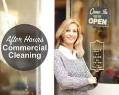 https://flic.kr/p/NYbGFM | Carpet Cleaning Service | The carpet manufacturing company recommended that we get our carpets professionally cleaned at least every 12 months. But our carpets looked like it needed some special treatment after just 7 months. So, we looked up good carpet cleaning companies in the VA Beach area and chose Eco Carpet Pro for cleaning our carpet. ecocarpetpro.com/help/residential/quick-dry-carpet-cleaning/ They got to my house on time as scheduled and worked…