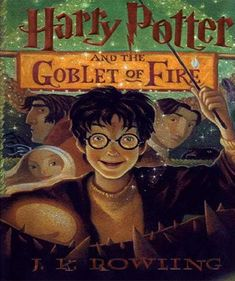 harry-potter-and-goblet-of-fire-pdf