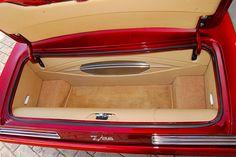 1969-copper-camaro-custom-red-013.jpg (2039×1360)