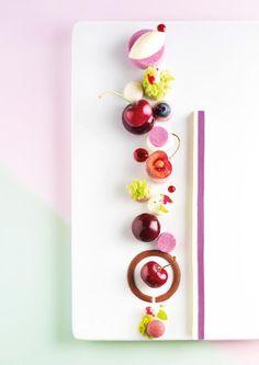 Cherry Chapel http://njam.tv/recepten/cherry-chapel