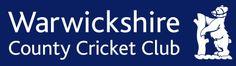 Warwickshire CCC