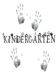 Classroom Freebies: Kindergarten: Live Love Laugh Learn Poster