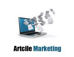 Placements financiers Forex: Article Marketing