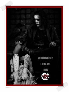 Your beast brings me bliss Sir. *purrrs* ~His lili~ Submission, Bliss, Bring It On, Words, Quotes, Fun, Movie Posters, Quotations, Film Poster