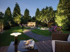 Led Spot Garten ~ 64 best aussenleuchten die perfekte beleuchtung für haus & garten