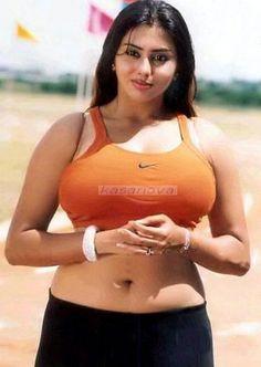 Namitha hot actress photo