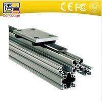 3d printer builds parts,black 2020 v-slot aluminum profile http://m.alibaba.com/product/60399907704/3d-printer-builds-parts-black-2020.html