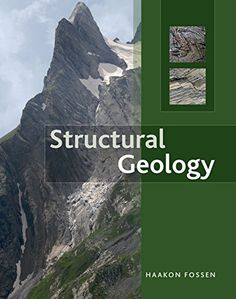 Earth an introduction to physical geology 11th edition authors earth an introduction to physical geology 11th edition authors edward j tarbuck frederick k lutgens and illustrator dennis tasa fandeluxe Image collections