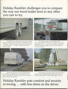 ae96ee1cec9ac157f13808d0c71bb0e5 vintage rv tent 1977 holiday rambler safety standards 72 holiday rambler Holiday Rambler Schematics at eliteediting.co