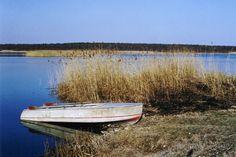 lettland landschaft im Lettland Reiseführer http://www.abenteurer.net/3687-lettland-reisefuehrer/
