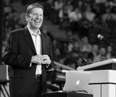 Michael Hyatt - has a excellent blog on intentional leadership as well as a very entertaining podcast. His website also has some great resources www.michaelhyatt.com