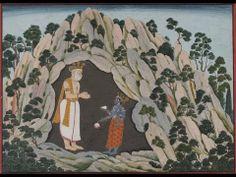 Guha - Hoehle - Sanskrit Lexikon