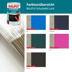 die besten 25 abwaschbare wandfarbe ideen auf pinterest abwaschbare farbe abwaschbare tapete. Black Bedroom Furniture Sets. Home Design Ideas