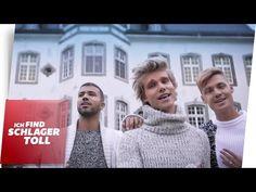 Weihnachtslieder Modern Deutsch.16 Best Weihnachtslieder Christmas Songs Images In 2016 Music
