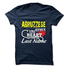 (Tshirt Amazing T-Shirt) ABRUZZESE  Coupon 5%   Tshirt For Guys Lady Hodie  SHARE and Tag Your Friend