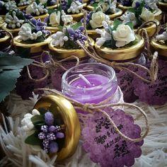 Hediyelik mum  #söztepsisi #nişan #nişantepsisi #kütüknişantepsisi #kutuktepsi #kütükmumluk #kütüktepsi #nisantepsisi #hediyelik #hediyelikmum #rustic #burlap #vintage #ayna #pleksi #nişanhediyesi #nisanhediyelikleri #engagement #weddinginspiration #gelinbuketi #düğün #kinagecesi #sozhediyelikleri #magnet #pleksi #ahsap #burlap #lavantakesesi #lavander #magnet