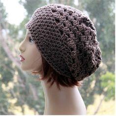c268bb5283b Women Slouchy Hat Womens Slouchy Beanie