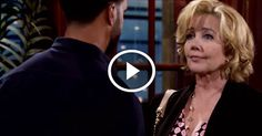 Y&R Daily Clip - Caught in the Act Check more at https://soapshows.com/young-and-restless/videos/caughtintheact