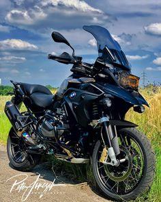 Instagram Bmw Motorbikes, Bmw Motorcycles, Bmw R1200rt, Touring Bike, Mini Bike, Bike Parts, Sport Bikes, Motocross, Bike Stuff