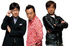 Aniplex:内村さまぁ〜ず DVD TOP
