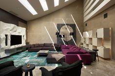 Gallery - House in Kharkiv / Sbm studio - 3