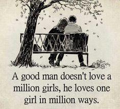 A Compilation of True Love Sayings.True love doesn't come to you it has to be inside you.True love is like ghosts,which everyone talks. Soulmate Love Quotes, True Love Quotes, Good Man Quotes, True Love Stories, Love Story, Relationships Love, Relationship Quotes, Girls In Love, Love You