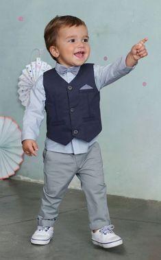 New Fashion Kids Dress Boy Outfits 44 Ideas Baby Boy Haircut Styles, Toddler Boy Haircuts, Toddler Boys, Teen Boys, 2 Boys, Baby Outfits, Toddler Outfits, Toddler Boy Wedding Outfit, Boys Dress Outfits