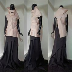 New collection@nff