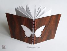 Butterfly by ~kinga76 on deviantART