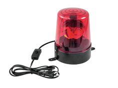Mit dem Eurolite Polizeilicht DE1 erhalten Sie einen klassischen Lichteffekt. Egal ob in Ihrem Partykeller oder am DJ-Pult: Das DE1 Polizeilicht zieht Blicke auf sich und sorgt für gute Stimmung. Sie können das Gerät direkt in Betrieb nehmen. Eine Lampe ist bereits installiert. Dj Pult, Led Lampe, Nespresso, Coffee Maker, Kitchen Appliances, Ulice, Products, Good Vibes, Light Fixtures