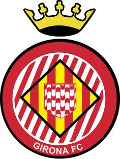 Check out Girona FC cheap soccer jerseys,replica home & away soccer jerseys .Support Girona FC with our huge range of Sales Football Shirt kits for adults and kids,Women. Football Team Logos, Soccer Logo, Basketball Teams, Football Soccer, Spain Football, Girona Fc, Girona Spain, Goalkeeper Kits, Jersey Atletico Madrid