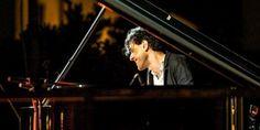 Veneto Jazz: Ezio Bosso, concerto sold out al Teatro Toniolo di Mestre