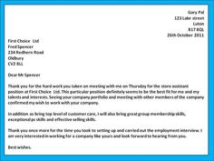 thank you letter template new calendar site sample email for internal job interview cover best free home design idea inspiration