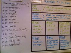 Classroom   http://classroomdecorideas.blogspot.com