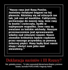 (5) Twitter Funny Quotes, Jokes, Twitter Twitter, Country, Beautiful, Ideas, Poland, Historia, Funny Phrases