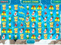Make as many matches as you can in this fun Christmas themed match 3 game. This game features beautiful graphics and addictive game play. Play Christmas Match 3 while you wait for the big day to arrive! This game is tablet, mobile and desktop friendly! Online Puzzle Games, Puzzle Games For Kids, Free Games For Kids, Games To Play, Christmas Activities For Kids, Christmas Themes, Christmas Crafts, Match 3 Games, Desktop