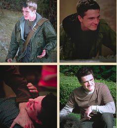 Stills from the Forger. The Forger Movie, Dream Guy, Girls Dream, Josh Hutcherson, My Boyfriend, Hunger Games, Boyfriends, Good Movies, Fandoms