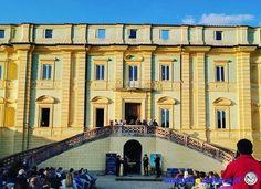 Bettona Art-Music Festival, la musica per valorizzare i luoghi dimenticati