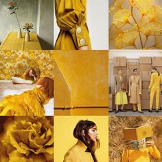 Fashion Colours, Colorful Fashion, Winter Mode, Fall Winter, Pantone, Fashion Forecasting, Winter Trends, Winter Colors, Color Trends