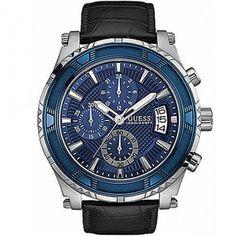 224e15ae412 Relógio Masculino - As Melhores Marcas até 60% Off – Eclock
