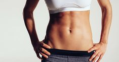 Tighter abs in 10 minutes time? Count us in. - Fitnessmagazine.com