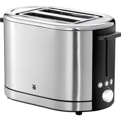 Toaster, Wmf, Lidl, Kitchen Appliances, Stainless Steel, Croissants, Liquor, Nintendo, Products