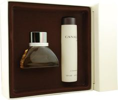 Introducing Canali By Canali For Men Setedt Spray 34Ounces  Shower Gel 83Ounces. Great Product and follow us to get more updates!