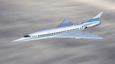 boom technology, colorado, supersonic, supersonic jet, high speed air travel, supersonic air travel, concorde, xb-1, baby boom, boom xb-1, boom prototype jet